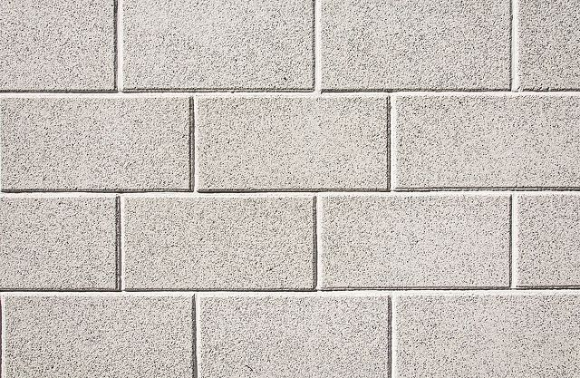 Thin Brick Veneer Panels Classic Grey Color Call Today 4 A Quote!