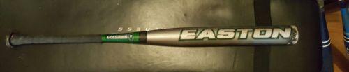 Easton Stealth + Plus Slowpitch Softball Bat 34