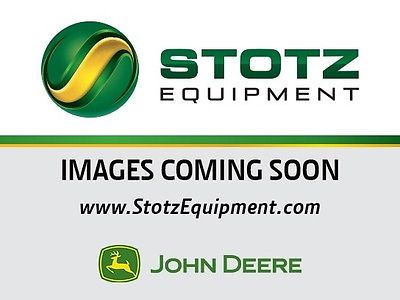 2010 John Deere A400 Swathers & Windrowers