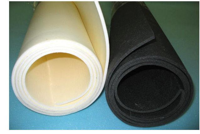 Volara Closed Cell Foam 8' x 60