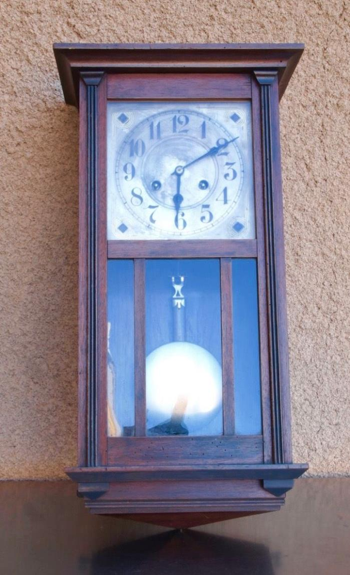 Arts and crafts clocks for sale classifieds for Arts and crafts clocks for sale