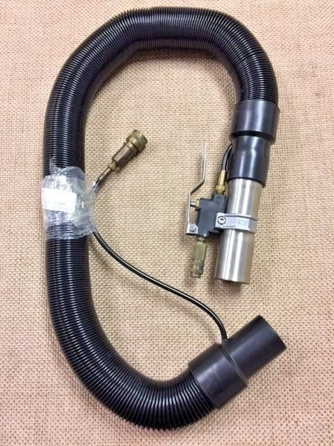 Carpet Extractor Hose For Sale Classifieds