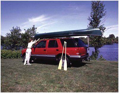 Reese Towpower 7018100 Canoe Loader Other Kayak Rafting Kayaking Canoeing Water