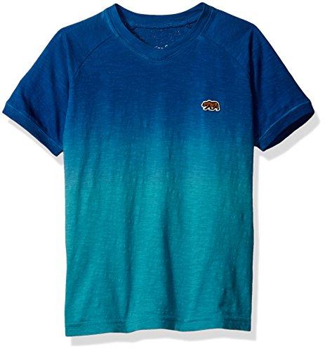 Lucky Brand Boys' Breaks T-Shirt