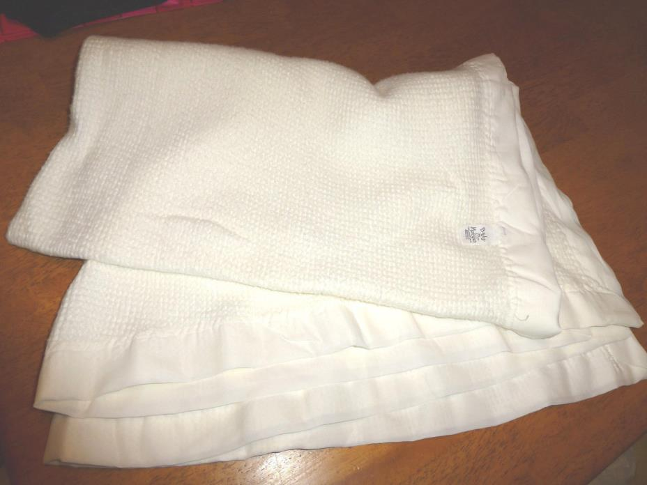Baby Morgan Blanket For Sale Classifieds