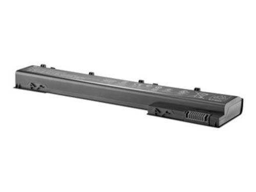 HP AR08XL