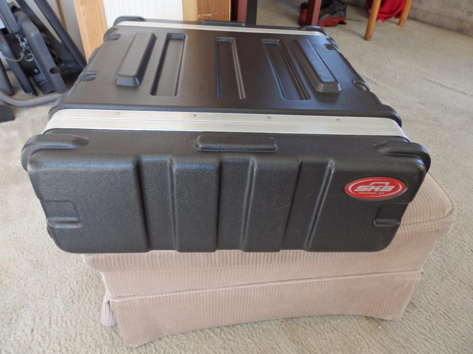 4 Space Road Case For Sale Classifieds