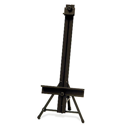 Offex Premier Table Top Adjustable Tripod Easel