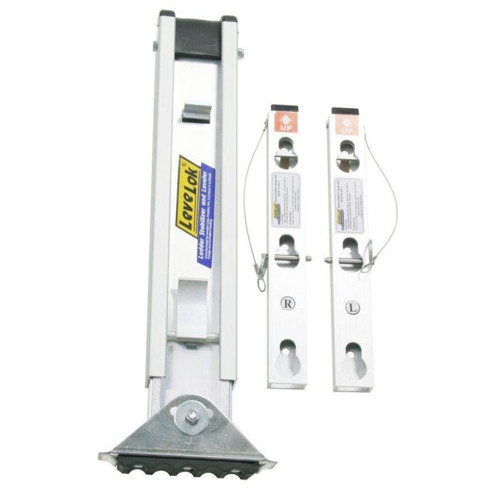 Ladder Levelers For Sale Classifieds