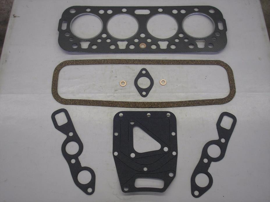 IH/ FARMALL/ A/ B/ BN/ C / SUPER A / SUPER C / NEW / HEAD GASKET SET/ # BM174-35