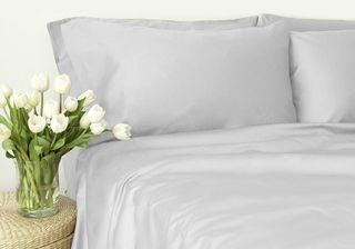 Classic Hotel Quality 1PC Duvet Cover 1000 Thread Count Queen 100% Egyptian