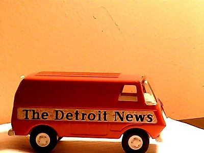 detroit news tonka