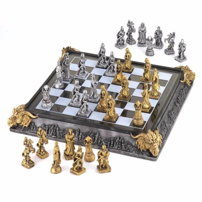 chess sets for sale chess sets for classifieds 29974