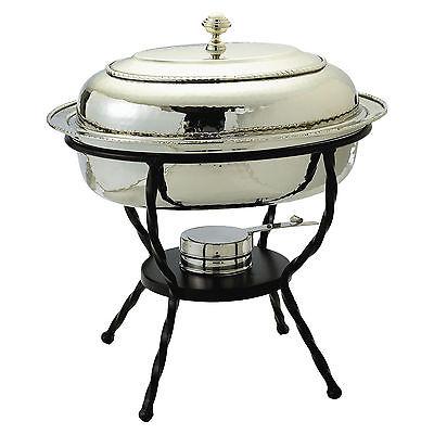 Old Dutch International Oval Chafing Dish
