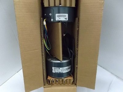 Ge Condenser Fan - For Sale Classifieds