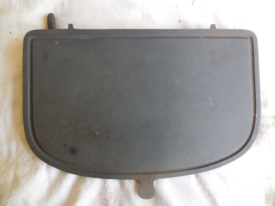 Wood Stove Griddle ~ Vermont castings stoves for sale classifieds
