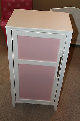 Pottery Barn Kids Kitchen For Sale Classifieds