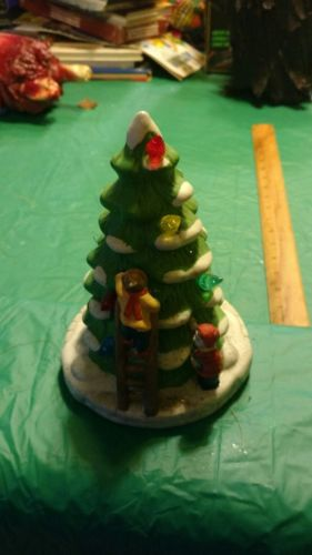 Ceramic Christmas Tree Molds For Sale Classifieds