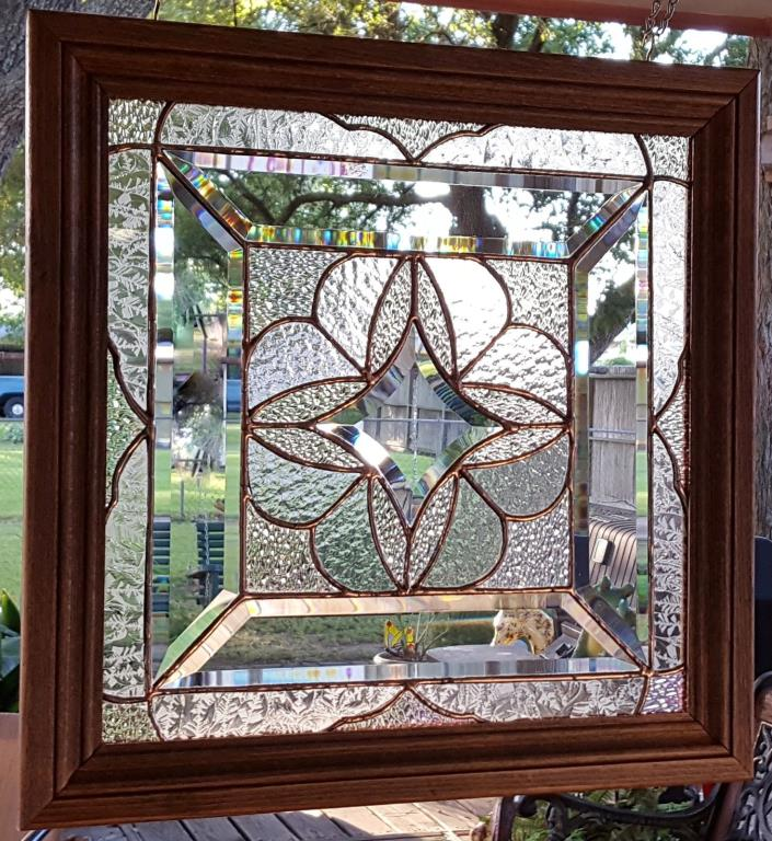 Wood frame window for sale classifieds for Wood windows for sale online
