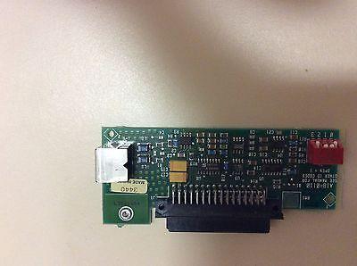 Agilent Analog input boards - G1556-60010