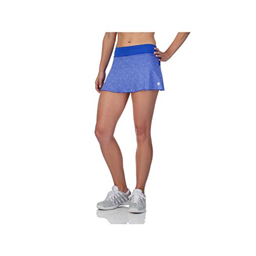 K-Swiss 190120 Women's Deuce Skirt