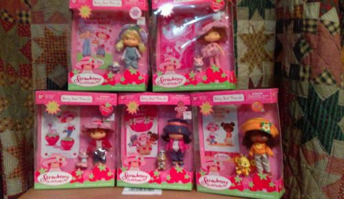 collectibles dolls