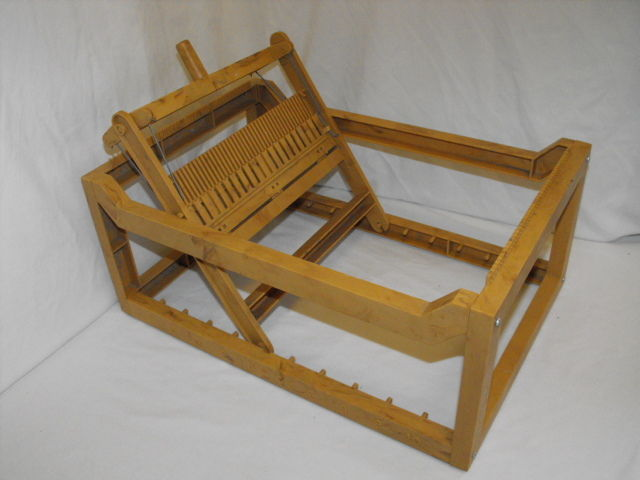 Table Top Weaving Looms For Sale Classifieds