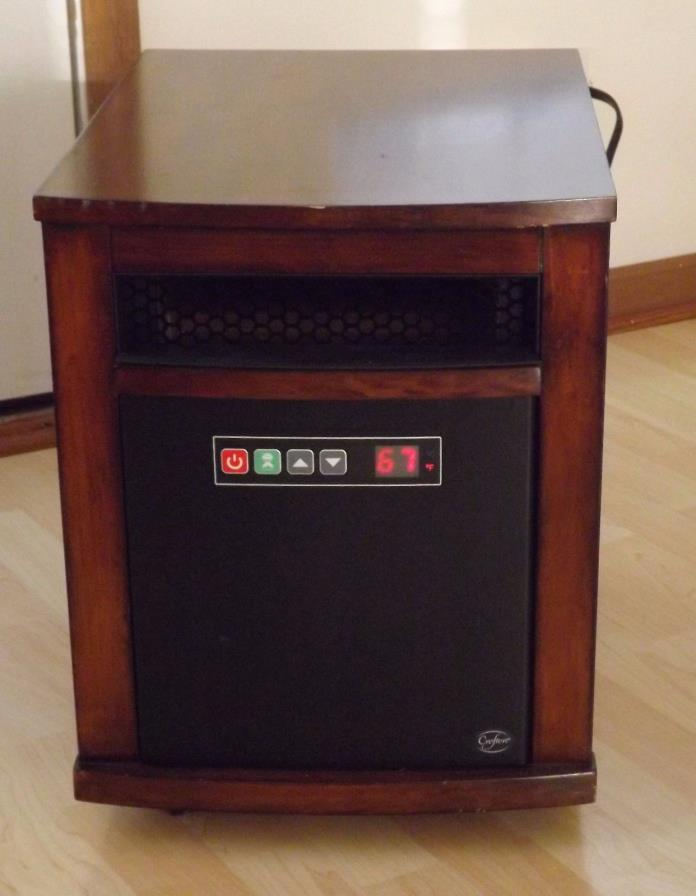 Quartz Infrared Heater For Sale Classifieds