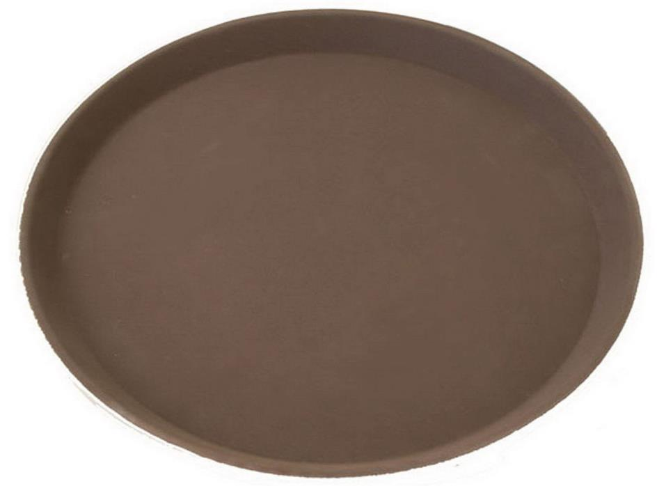 New Large Oval Serving Tray 22