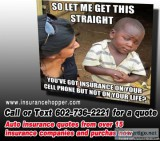 We Can Beat Your Current Auto Insurance