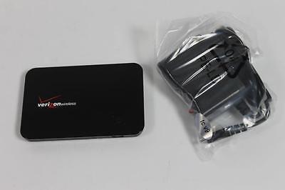 VERY GOOD Used Novatel MiFi 2200 OTA Mobile Hotspot Verizon Broadband Data B397