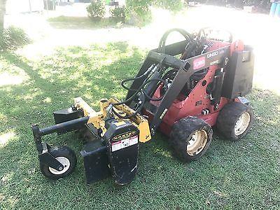 Toro rake for sale classifieds - Craigslist tallahassee farm and garden ...