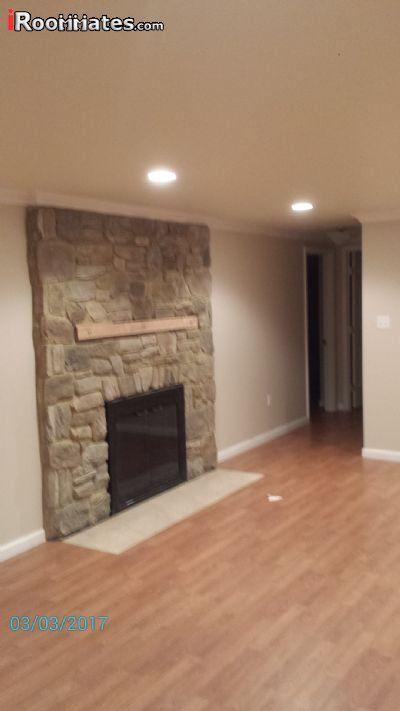 $590 Two room for rent in Lanham