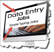 Earn daily $ 20 - with simple data entry job.Apply soon