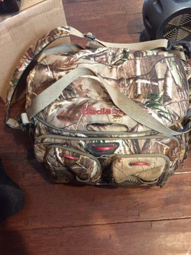 Bandlands Mag Bag Hunting Gear Orginizer