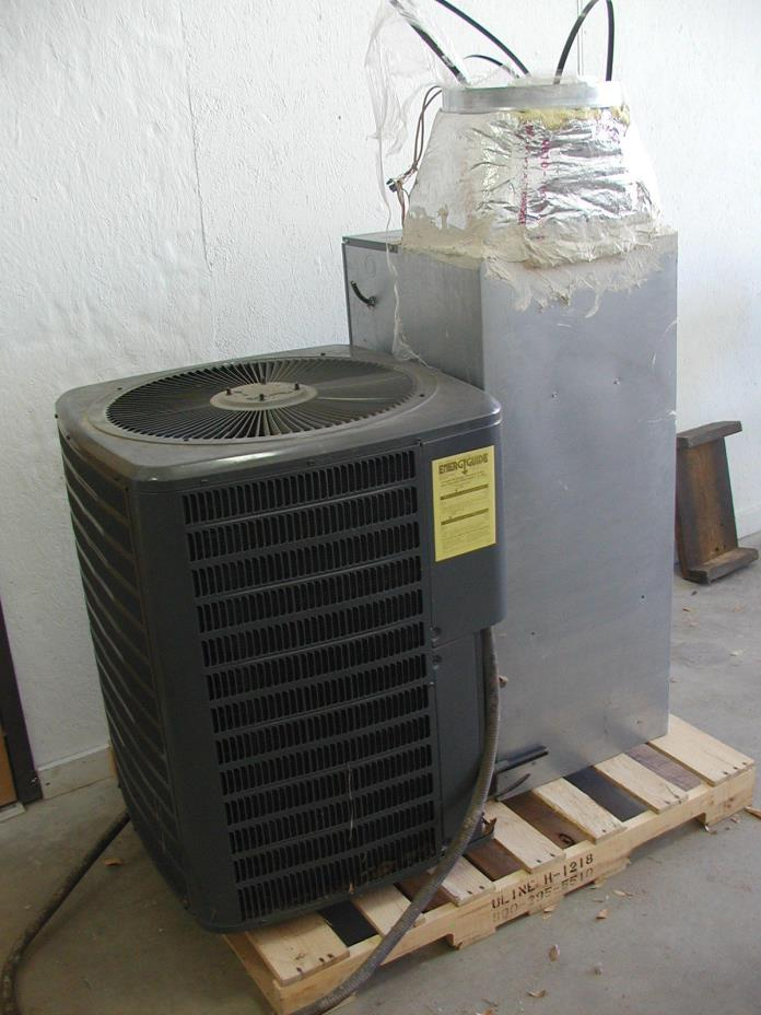 3 Ton Air Conditioning : Air conditioner ton for sale classifieds