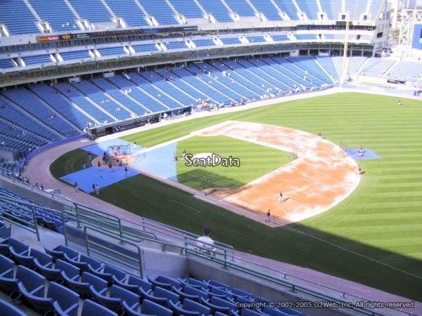 4 TICKETS TAMPA BAY RAYS @ CHICAGO WHITE SOX 9/3 *Sec 518 Front Row AISLE*