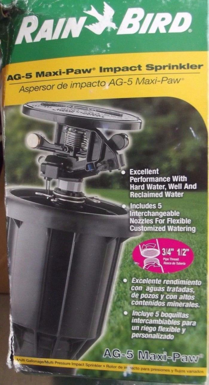 Lawn Sprinkler Systems For Sale Classifieds
