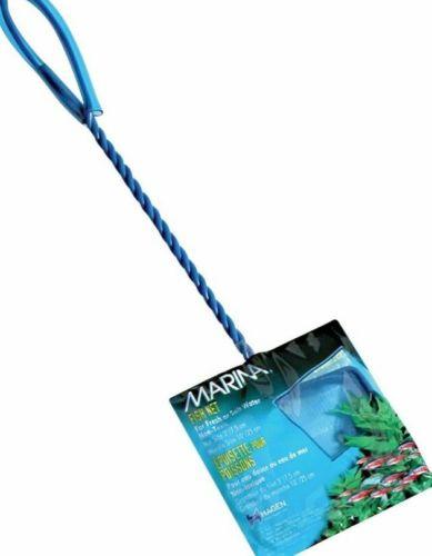 Marina Nylon Fish Net 3