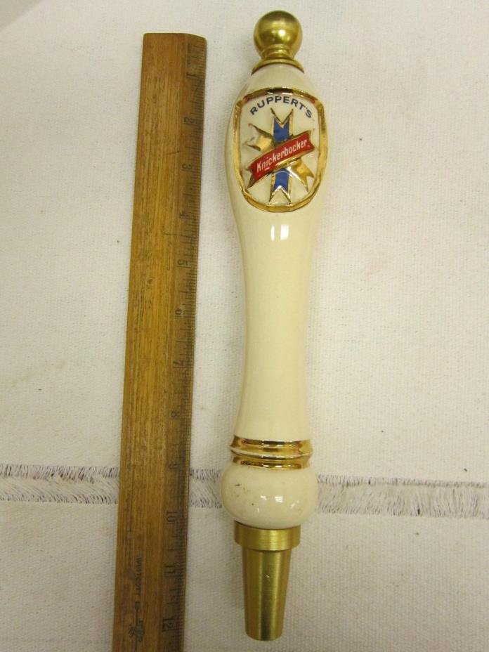 Antique Beer Taps For Sale Classifieds