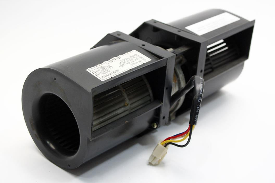 Blower Fan Motor For Sale Classifieds