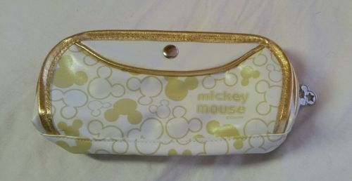 Disney Mickey Mouse Women's Wallet