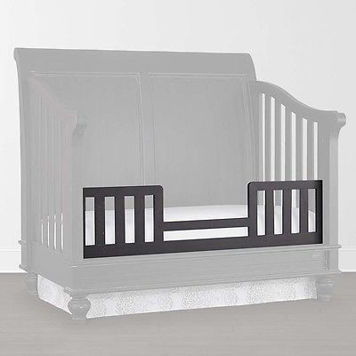 Bassett Baby Emporium Toddler Bed Rail