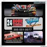 towing serviceFastQuickUr gentCheapAffordabl eEmergency Towi