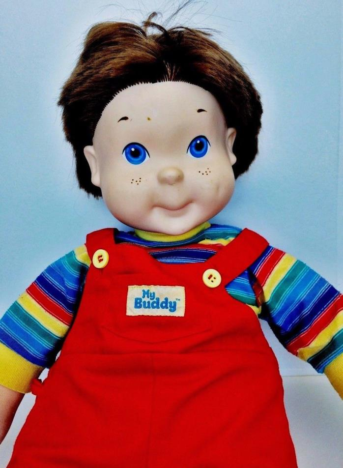 Toys R Us Chucky : Chucky good guy doll for sale classifieds