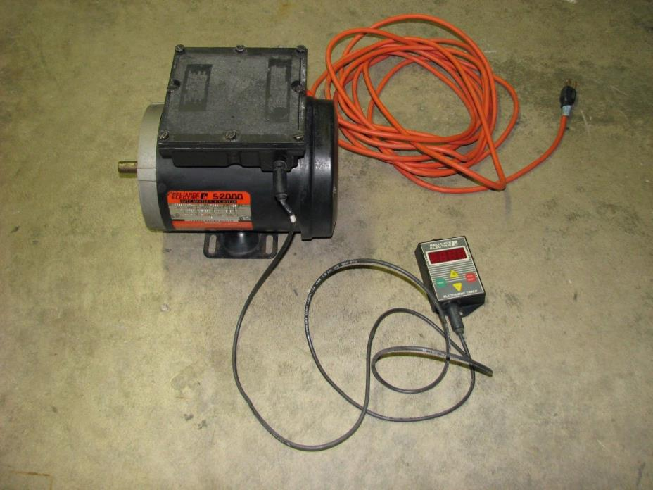 2hp 3 phase motor for sale classifieds for 3 phase motor for sale