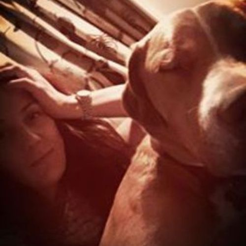 Tricia's Pet Sitting