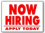 Local Class A CDL Driver Yr Experience