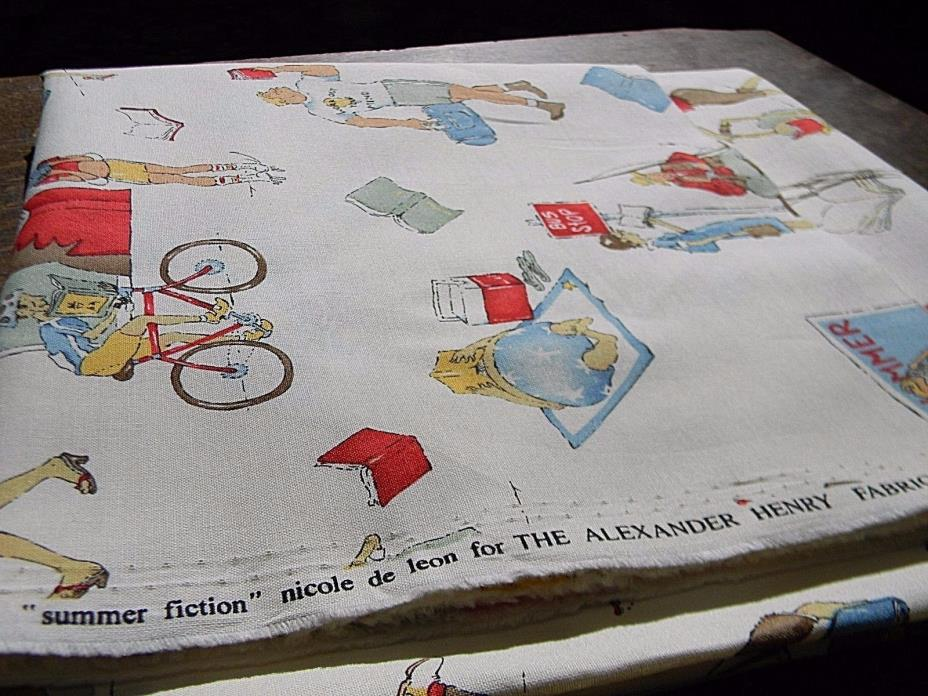 Fabric Book Covers For Sale : Library book fabric for sale classifieds