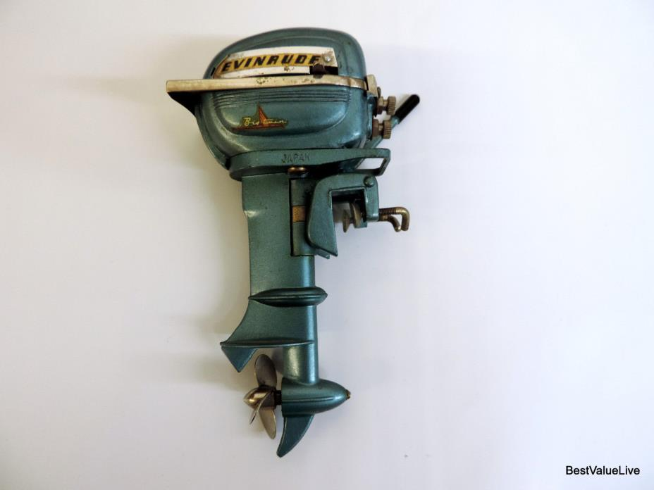 Electric outboard for sale classifieds for Electric outboard motors for sale